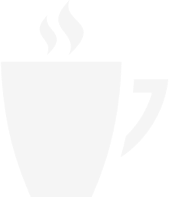 iconmonstr-coffee-icon-256