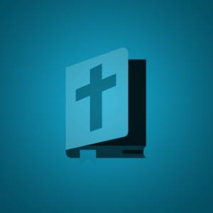 block-bible-1