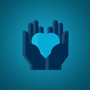 block-donations-1