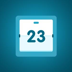 block-events-1