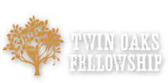 Twin Oaks Fellowship